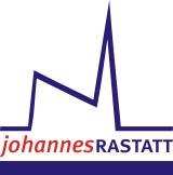 johannesRASTATT